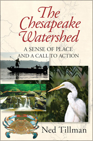 The Chesapeake Watershed